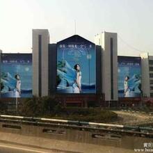 温州广告-温州光速传媒