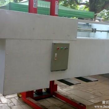生产厂家订做汽车空调压缩机生产线o⊙⊙ω⊙ ▼,机械设备
