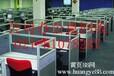 长宁区办公家具设备回收长宁高价二手办公用品回收电脑回收桌椅回收