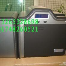 广州XID580IE色带色带膜图片