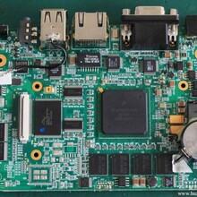 上海收购手机主板,PCB板,手机芯片等回收