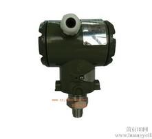 河南专业3051S压图片