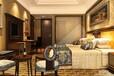 广元酒店设计,广元酒店装修,广元酒店设计发展趋势