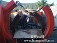 东莞东城废钢材回收有限公司