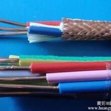 行车电缆带钢丝绳行车电缆-行车用控制电缆-价格最低