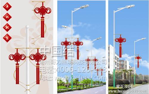 淮安节日灯厂家,哥力照明新农村建设首选产品!