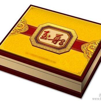 宁波君策包装设计公司,茶叶包装设计,茶叶礼品盒设计制作