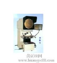 中山仪器仪表检测校验图片