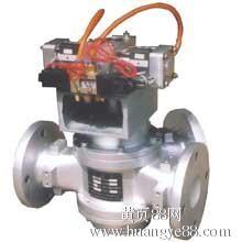 章丘恒宇机械分路阀分路器三通分路阀在系统中的应用