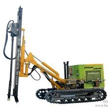 供应志高ZGYX-420液压行走式潜孔钻车
