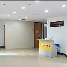 上海徐汇区年会舞蹈排练个性舞蹈编排徐家汇xmy舞蹈
