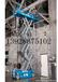 珠海环岛路电动升降机出租