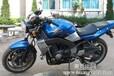 绵阳二手摩托车销售