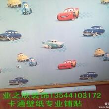 深圳批灰刷墙价格墙深圳刷漆贴墙纸多少钱一平米