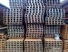 荆州hardox400耐磨板价格长治进口悍达耐磨钢板现货