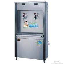 郑州景观鱼池水处理设备厂家天之源