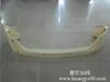北京模型模具加工手板加工塑料验证机壳加工