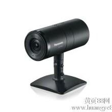 AW-HE2MC摄像机报价摄像机参数摄像机去哪买