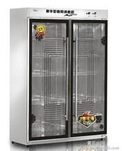 汇利烤箱总代理不锈钢汇利烤箱批发酒店烘烤设备批发