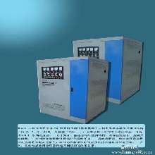 机床专用三相大功率稳压器SBW-200KVA