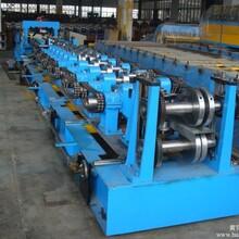 无锡覆膜设备无锡雨龙机械无锡覆膜设备厂家
