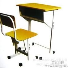 南宁优质办公桌椅供应办公家具交易市场