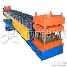 高速公路护栏设备高速公路护栏设备厂家无锡雨龙机械