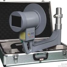 便携式X光机,最具性价比的X光机,小型虫草X光机