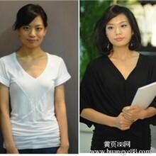 广州私人形象顾问广州色彩顾问培训魅力一生