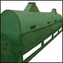 有机肥发酵设备图片