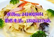 宿州豆腐皮机生产厂家,千张机生产商,大型千张机设备,日产1800斤