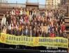 进口电子设备报关代理上海自由贸易区清关