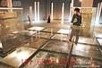 临沂建筑玻璃,品牌临沂宏源建筑玻璃地板价格