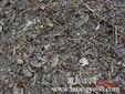 东莞东城废锡渣回收公司