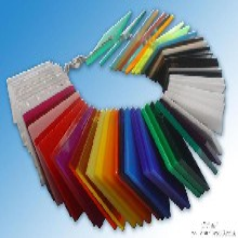 最新产品合肥亚克力格子板供应合肥亚克力格子板销售图片