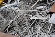 廢舊建筑材料回收公明收購建筑廢料不銹鋼鋁銅腳手架工業鐵