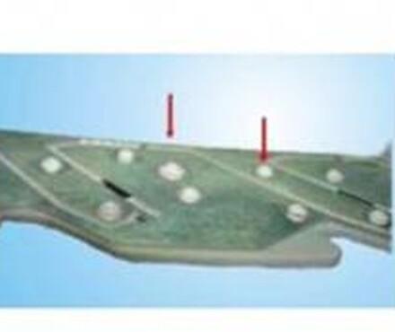 【汽车电子线束行业,传感器焊接方法铆接机】_黄页88网高清图片