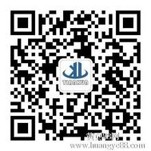 代办郑州各类资质,.建筑业企业资质申请