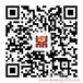 郑州市政三级资质办理需要多少时间