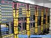 海南综合布线,网络布线,上网速度快,24小时不间断,全时段服务。