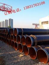 潮州涂塑钢管批发大量涂塑管件