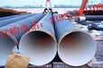 安顺涂塑钢管最大的供应基地