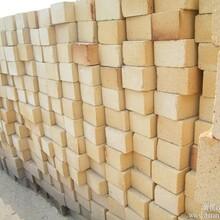 专业石灰窑砖