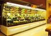 张家界水果保鲜柜哪家质量好合肥优凯