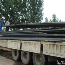 供应舞钢锰板,低合金高强板q345/q390/q420/q460/st52-3/s355jr/wh60a/q345nh