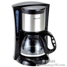 大量求购各类外贸咖啡机图片
