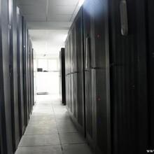 服务器出租托管,专业三线机房及BGP服务器