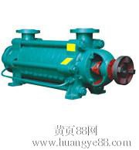 找高效节能多级离心泵首选多级离心泵厂湘电