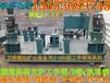 湖南永州专用批发煤矿物质矿用机械一次性工字钢弯曲机直销