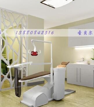 【牙科诊所装修,成都牙科医院装修效果图,牙科诊所装修注意_牙科高清图片